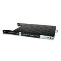 iStar WA-SFR80B Heavy Duty Sliding Tray 18.50x1.93x21.8