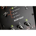 JBL EON612 - 12in Two-Way Multipurpose Self-Powered Sound Reinforcement System