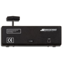 JLCooper SloMo Mini USB Four Channel Instant Replay Controller - with USB