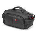 Manfrotto MB PL-CC-191 Compact Camera Case