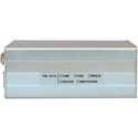 kvm-tec 6701R MVX1L Masterline Extender Single Remote/Receive Unit