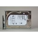 LaCie 9000263 4TB 2big Quadra - 2big USB 3.0 & 2big Thunderbolt Spare Drive - B-Stock (Open Box)