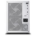 LaCie STFK60000400 60TB 6big RAID Storage Thunderbolt 3 & USB-C 7200 RPM Enterprise