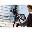 Manfrotto Digital Director for iPad Air 2 and Nikon and Canon DSLR Cameras
