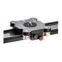 Manfrotto MVS060A Camera Slider 60cm