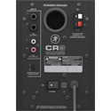 Mackie CR3 3 Inch Creative Reference Multimedia Monitors (Pair)