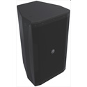 Mackie IP10 10 Inch 2-Way Installation Loudspeaker