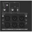 Mackie SRM1850 18 Inch 1600W Powered HD Subwoofer