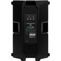 Mackie Thump15A 15 Inch 1300 Watt Powered Loudspeaker