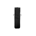 Portabrace Mic Holster 10in.