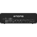 Midas DL32 32 Input 16 Output Stage Box with 32 MIDAS Microphone Preamplifiers ULTRANET and ADAT Interfaces
