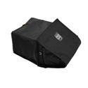 Porta Brace MO-LMD941W Flat Screen Field Monitor Case