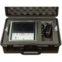 Murideo M-GEN-SEVEN - SEVEN Generator - 600Mcsc with HDMI 2.1 Features - HDMI/ARC/eARC and UHD Video A/V Sync