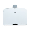 NEC NP-PA500X 5000-lumen Advanced Professional Installation Projector