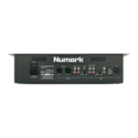 Numark CDMIX BlueTooth Dual CD/MP3 Player with Wireless Capability