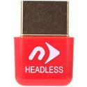 NewerTech NWTADP4KHEAD HDMI Headless Video Accelerator