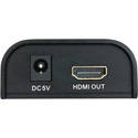 Ocean Matrix OMX-HDMI-2-IP HDMI Over IP Extender / Receiver Only