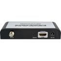 Ocean Matrix OMX-HDMI-COAX HDMI to HD Over Existing Coax Extender Pair