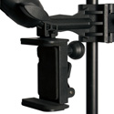 On Stage Stands TCM1500 Tablet & Smart Phone Holder