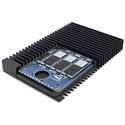 OWC OWCTB3TBV4T8.0 ThunderBlade V4 8.0TB External Solid-State Drive