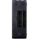 Panasonic AG-UMR20PJ Memory Card Portable Recorder