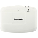 Panasonic PT-EW730ZU Video Projector with Lens