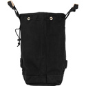 Portabrace CABLE-BAG3 Sack Style Carrying Bag for Accessories and Cables - Large