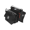 PortaBrace MXC-R88 Mixer Case for Roland R88