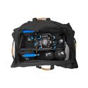 PortaBrace RIG-6SRK RIG Case Kit