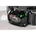Pelican 2760 LED Headlamp - Black
