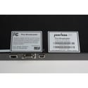 Peerless HDSPB100 Pico Broadcaster HD Wireless System for HDTVs with ATSC Tuners