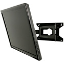 Peerless-AV SAL770 Articulating Wall Mount For 37 to 70 Inch Displays
