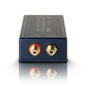 Palmer Audio PLI06 Line Level Converter 2 In 1 Out
