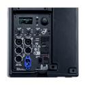 QSC K8.2 8 Inch Two-Way 2000W Powered Loudspeaker