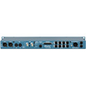 Radial SW8-USB 8 Channel Line Level Auto Switcher and USB Interface