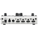 Roland V-02HD PAC2 2 Input HDMI Switcher - with FS-6 Foot Pedal/Phono Cable & Two 16 Foot HDMI Cables