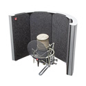 sE Electronics SPACE - Specialized Portable Acoustic Control Environment