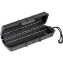 SKB 3i-0702-1B-E iSeries 0702-1 Waterproof Utility Case 7 x 2 x 1 - Empty