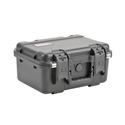 SKB 3I-13096SA7 iSeries Sony A7/A7ii Camera w/2 Lens Pockets and Accessories