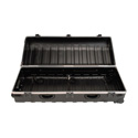 SKB Stand Case with Wheels