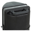 SKB 1SKB-R4209W Roto-molded Camera/Video Tripod Case (42in x 9.5in) w/Wheels