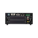 Sony BRUSF10 HD Optical Multiplex Unit for BRC-Z330
