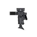Sony PXW-Z150 XDCAM 4K Camcorder with XAVC Recording