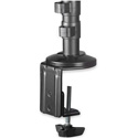 StarTech ARMBARDUOG Desk-Mount Dual-Monitor Arm - up to 27 In Monitors