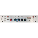Summit Audio MPC-100A Microphone Preamp And Compressor