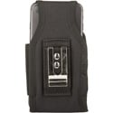 SetWear SW-05-510 Smartphone Pouch