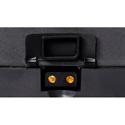 SWIT S-8192S 92/92Wh split style V-mount battery
