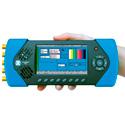 Phabrix SxA Portable Audio/Video Test Signal Generator