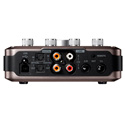 Tascam US-366 USB2.0 Audio Interface with DSP Mixer