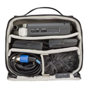 Tenba 636-242 Tool Box 6 - Gray